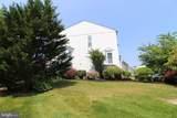 710 Oakmeade Drive - Photo 2