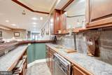 10890 Lake Windermere Drive - Photo 118