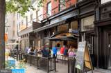 1715 15TH Street - Photo 15