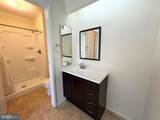 9217 Oriole Place - Photo 19