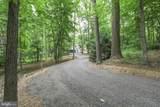 6166 Stoney Hill Road - Photo 26
