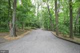 6166 Stoney Hill Road - Photo 34