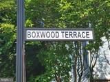 38414 Boxwood Terrace - Photo 65