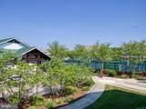 38414 Boxwood Terrace - Photo 67