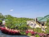 38414 Boxwood Terrace - Photo 70