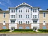38414 Boxwood Terrace - Photo 77