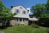 671 Middle Holland Road - Photo 1