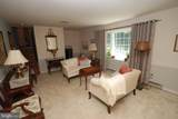 671 Middle Holland Road - Photo 10