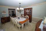 671 Middle Holland Road - Photo 11
