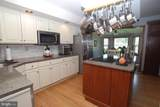 671 Middle Holland Road - Photo 13