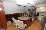 671 Middle Holland Road - Photo 14