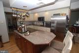 671 Middle Holland Road - Photo 15