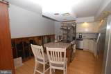 671 Middle Holland Road - Photo 16
