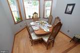 671 Middle Holland Road - Photo 17
