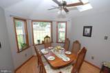 671 Middle Holland Road - Photo 18