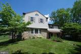671 Middle Holland Road - Photo 2