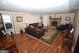 671 Middle Holland Road - Photo 20