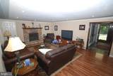 671 Middle Holland Road - Photo 21