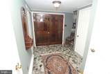 671 Middle Holland Road - Photo 22