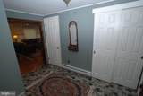 671 Middle Holland Road - Photo 23