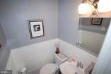 671 Middle Holland Road - Photo 24