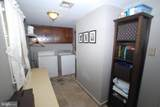 671 Middle Holland Road - Photo 28