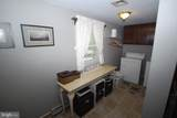 671 Middle Holland Road - Photo 29