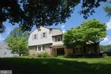 671 Middle Holland Road - Photo 3