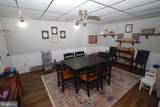 671 Middle Holland Road - Photo 30