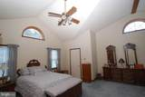 671 Middle Holland Road - Photo 36