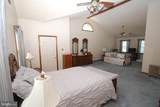 671 Middle Holland Road - Photo 37