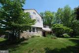 671 Middle Holland Road - Photo 4