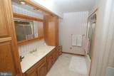 671 Middle Holland Road - Photo 41