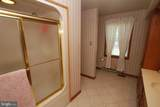 671 Middle Holland Road - Photo 42