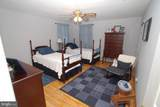 671 Middle Holland Road - Photo 46