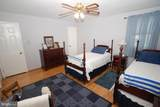 671 Middle Holland Road - Photo 47
