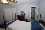 671 Middle Holland Road - Photo 48