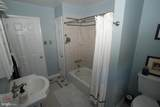 671 Middle Holland Road - Photo 49
