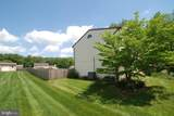 671 Middle Holland Road - Photo 5