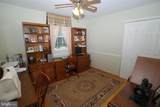671 Middle Holland Road - Photo 53