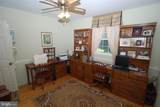 671 Middle Holland Road - Photo 54