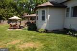 671 Middle Holland Road - Photo 56