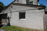 671 Middle Holland Road - Photo 6