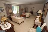 671 Middle Holland Road - Photo 7