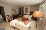 671 Middle Holland Road - Photo 9
