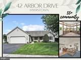 42 Arbor Drive - Photo 1
