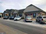 1 Allison Road - Photo 1