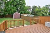 3482 Old Crown Drive - Photo 27