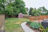 3482 Old Crown Drive - Photo 29