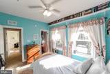 44081 Beaver Creek Drive - Photo 33